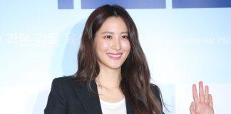 """수현, 3세 연상 美기업인 차민근과 열애 중 """"최근 연인 발전"""" ⓒ 갓잇코리아"""