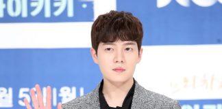 배우 손승원 © 갓잇코리아