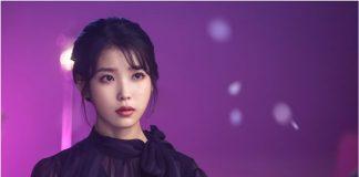 tvN '호텔 델루나' 제공 © 갓잇코리아