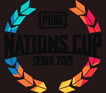 펍지주식회사, '2019 펍지 네이션스 컵' 개막 ⓒ 갓잇코리아 / 펍지주식회사 제공