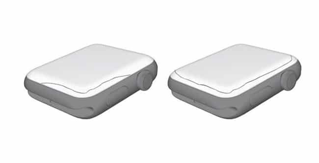 애플워치 2 · 3세대 알루미늄 모델 디스플레이 무상수리 ⓒ 애플제공 / 갓잇코리아