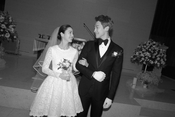 김태희♥비둘째득녀→가족축복속안정…축하물결 ⓒ 갓잇코리아