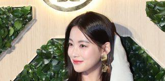 배우 오연서 ⓒ 갓잇코리아