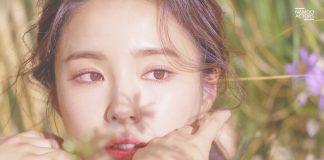 배우 신세경/나무엑터스 제공 © 갓잇코리아