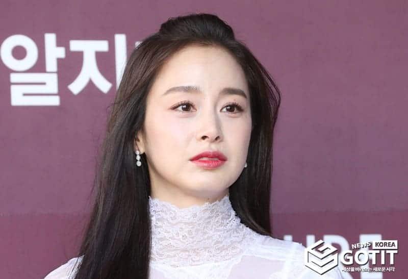 김태희, 시간을 멈추게 하는 아름다움