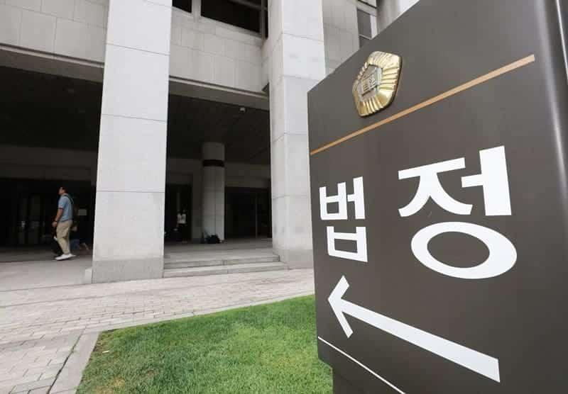 유승준 한국 올 길 열려 ⓒ 갓잇코리아