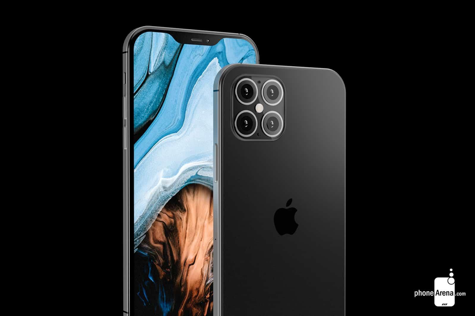 애플 아이폰 11 ⓒ 갓잇코리아