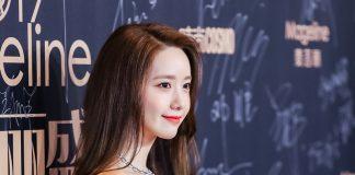 SM엔터테인먼트 제공 © 갓잇코리아