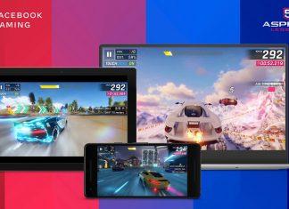 페이스북 클라우드 게임시장 진출 선언...구글·MS·아마존 등과 경쟁