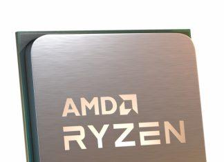 """AMD 3분기 시장점유율 상승세 지속 머큐리리서치 """"AMD X86 점유율 22.4% 기록"""""""