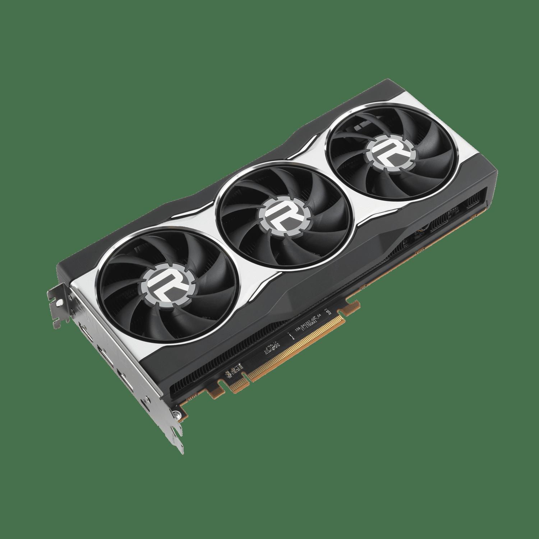 ASUS Radeon  RX 6800 그래픽 카드