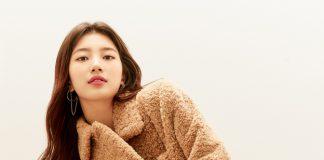 아재 패션의 대명사? '뽀글이' 올 겨울 패션 트렌드다!