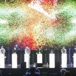 [지스타2020] 사상 첫 온택트 개막...지스타TV 통해 생중계