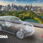 LG전자 캐나다 마그나와 합작법인 설립