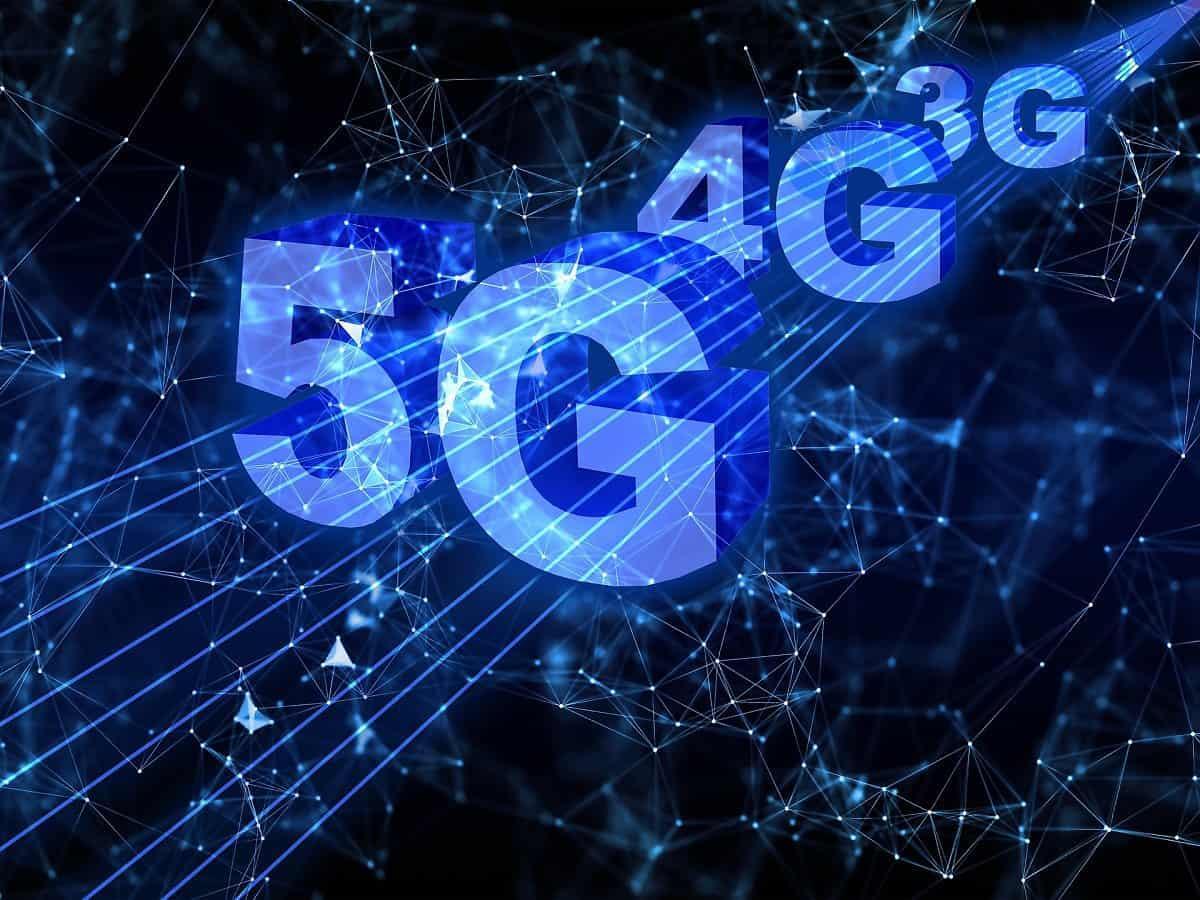 [칼럼] 올 한해를 강타한 5G 기술! 우리는 정말 5G를 사용하고 있을까? 그 이면