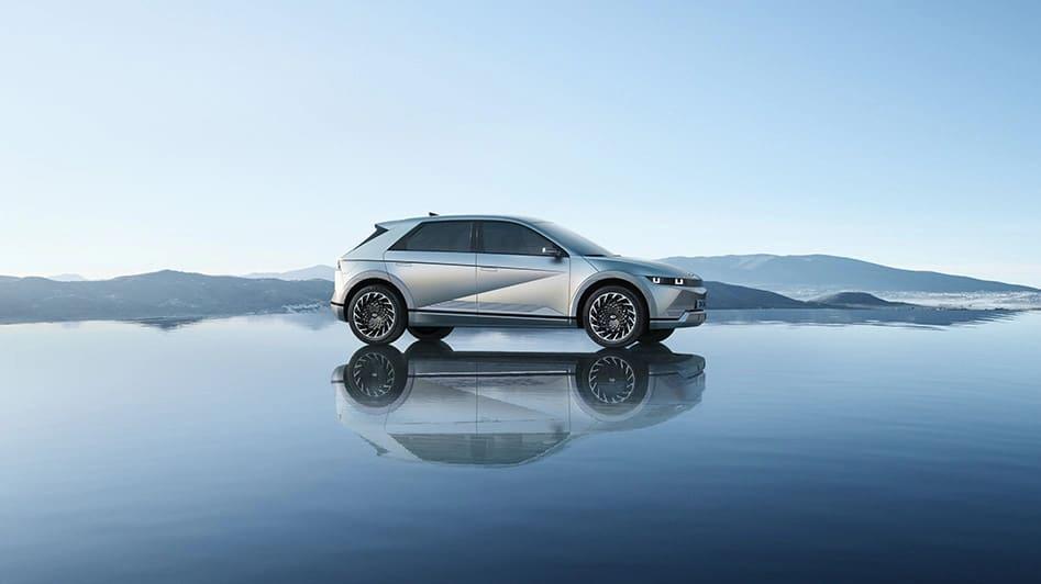 현대자동차 제공 - 현대 아이오닉5