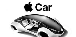 애플, 현대차와 협상 중단...'애플 카' 협상 막바지 보도 하루만에 왜?