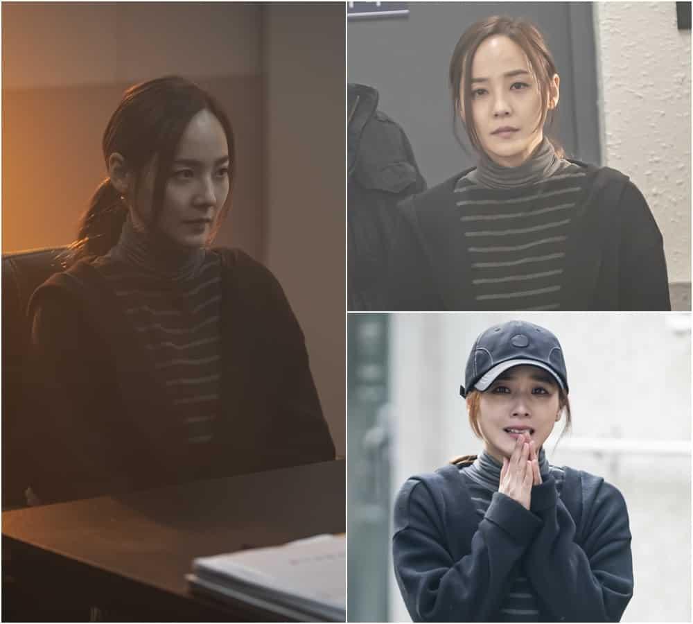 펜트하우스 시즌2 - SBS 제공