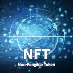 세상에 단 하나뿐인 대체 불가능한 토큰 NFT