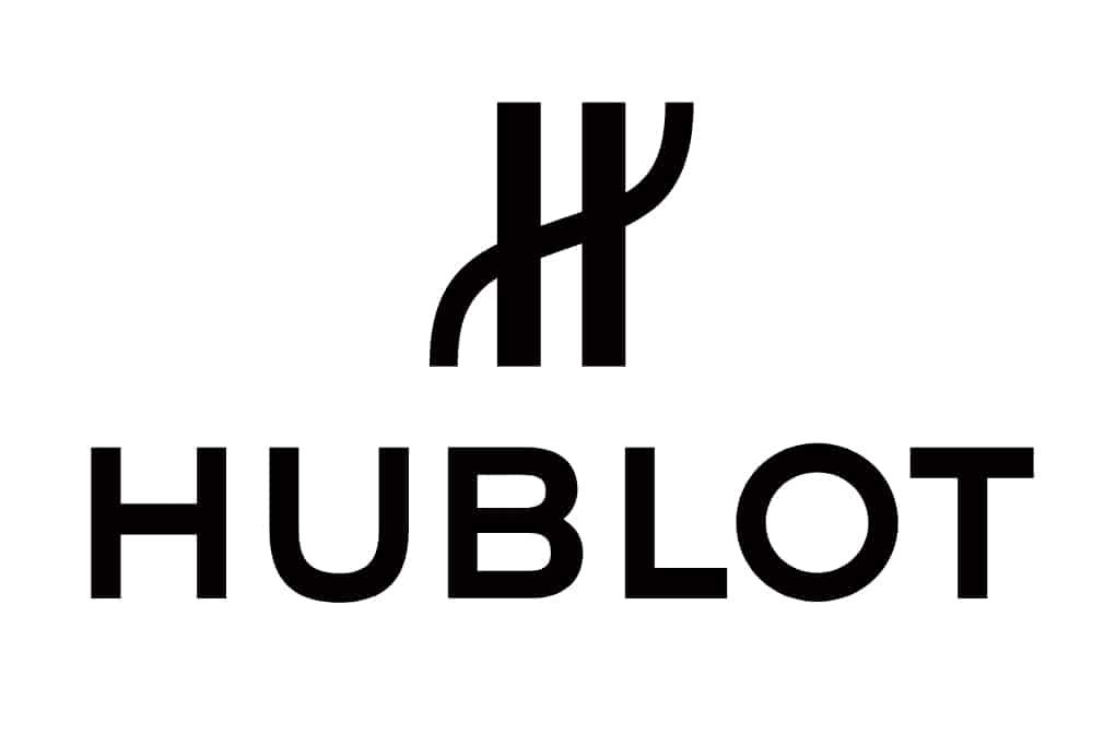 스위스 명품시계 위블로(Hublot)는 올해안에 비트코인 등 가상자산을 결제수단으로 허용할 계획이다