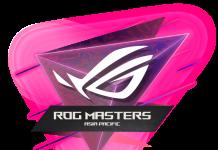 에이수스 'CS:GO' 온라인 토너먼트 'ROG Masters' 개최