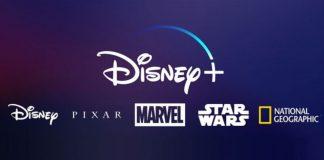디즈니 플러스가 넷플릭스가 주도하고 있는 OTT 시장에 어떤 영향을 미칠지 관심이 집중된다