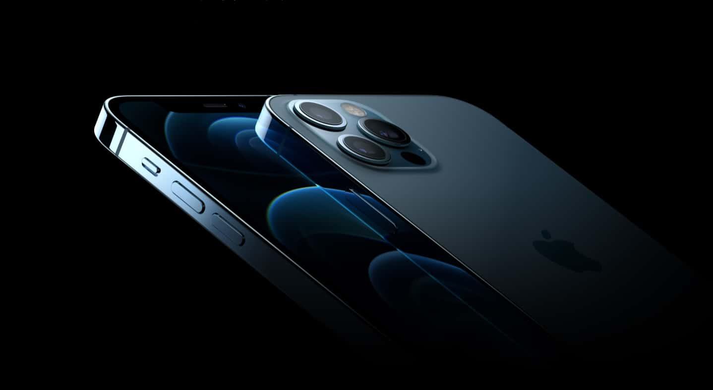 스마트폰 글로벌 판매량 10위 중 아이폰이 6개 차지...삼성 갤럭시는?