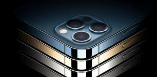 [이슈잇] 스마트폰 글로벌 판매량 10위 중 아이폰이 6개 차지...삼성 갤럭시는?