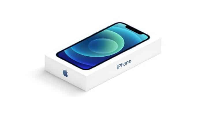 애플, 아이폰12 충전기 빼고 거둔 효과는 어떻게 될까?