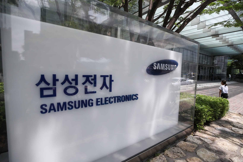 삼성전자 1분기 실적 '어닝서프라이즈' 영업이익 9조 3천억...전년 대비 44% ↑