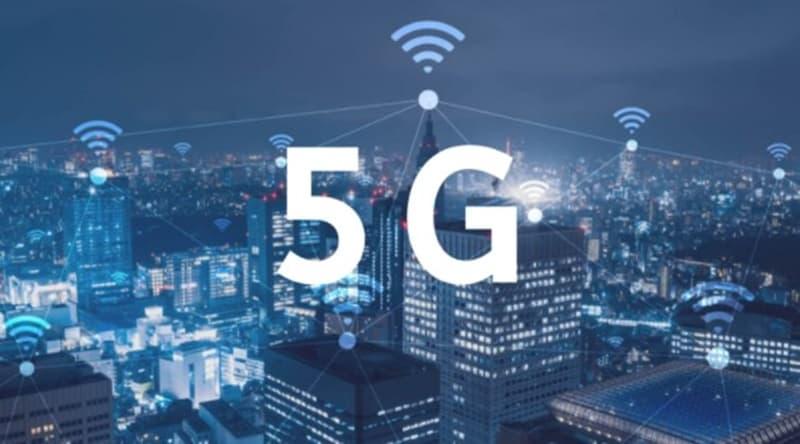 5G 상용화가 시작된지 2년이 지난 가입자는 어느새 1500만명에 육박하고 있다