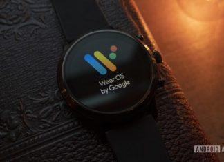 삼성이 소프트웨어 부문에서 그간 파트너십을 다져온 구글과 손을 잡고 선보이는 차세대 제품에 관심이 집중된다