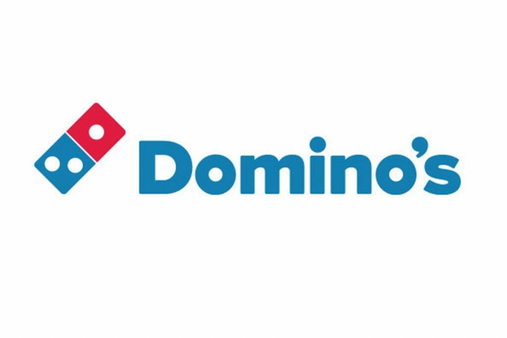 도미노 피자는 드론 피자 배달을 진행한다