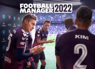 스포츠 인터렉티브 제공 / 풋폴 매니저 2022