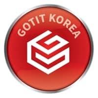 김지혜 기자