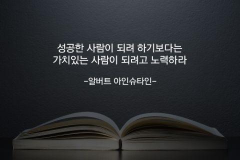 1258361641.jpg