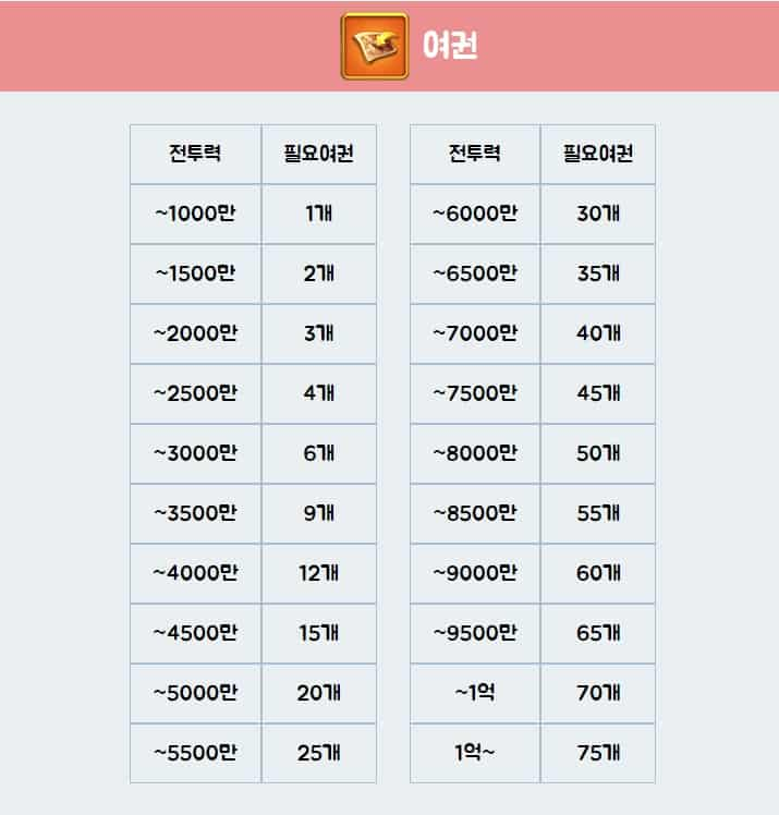 mb-file.php?path=2020%2F10%2F05%2FF126414_cats.jpg