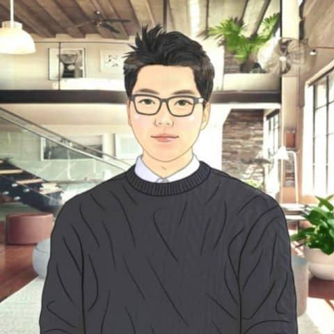 송성호 기자