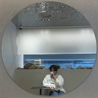 조가영 기자